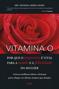 Baixar Vitamina O pdf, epub, eBook