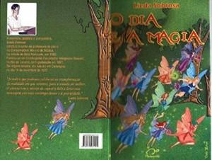 Baixar O dia e a Magia pdf, epub, eBook