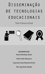 Baixar Disseminação de Tecnologias Educacionais pdf, epub, eBook