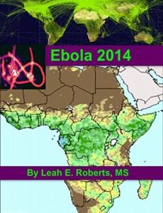 Baixar Ébola 2014 pdf, epub, eBook