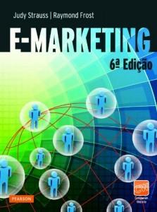 Baixar E-marketing pdf, epub, eBook