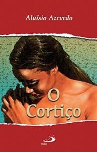 Baixar O Cortiço (Nossa Literatura) pdf, epub, eBook