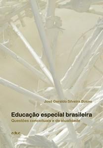 Baixar Educação especial brasileira pdf, epub, eBook