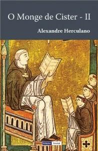 Baixar O Monge de Cister – II pdf, epub, eBook
