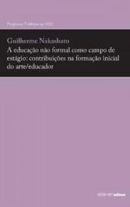 Baixar A Educação não Formal como Campo de Estágio: pdf, epub, eBook