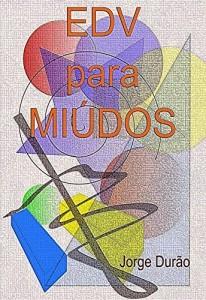 Baixar EDV PARA MIÚDOS pdf, epub, eBook