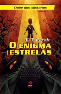 Baixar O Enigma das Estrelas pdf, epub, eBook
