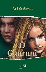 Baixar O Guarani (Nossa Literatura) pdf, epub, eBook