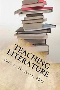 Baixar Ensinando Literatura – Um grande guia para professores e alunos pdf, epub, eBook