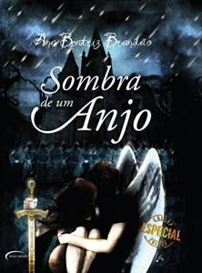 Baixar Sombra de um anjo pdf, epub, eBook