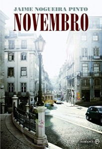 Baixar Novembro pdf, epub, eBook