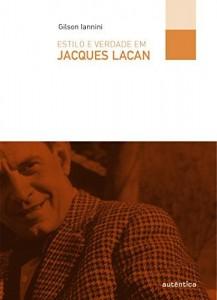 Baixar Estilo e verdade em Jacques Lacan pdf, epub, ebook