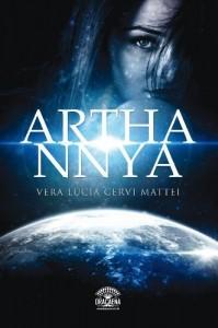 Baixar Arthannya – Entre dois mundos pdf, epub, eBook