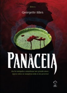 Baixar Panaceia pdf, epub, eBook