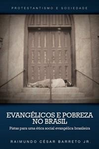 Baixar Evangélicos e pobreza no Brasil pdf, epub, ebook