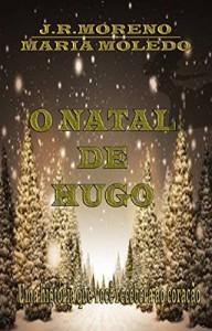 Baixar O Natal de Hugo pdf, epub, eBook