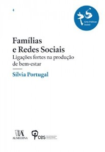 Baixar Famílias e Redes Sociais – Ligações fortes na produção de bem-estar pdf, epub, eBook