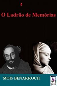Baixar O Ladrão De Memórias pdf, epub, eBook