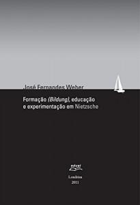 Baixar Formação (bildung), educação e experimentação em Nietzsche pdf, epub, eBook