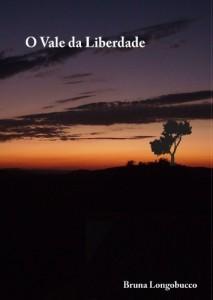 Baixar O vale da liberdade pdf, epub, eBook