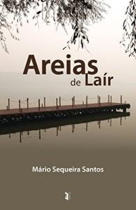 Baixar Areias de Laír pdf, epub, eBook