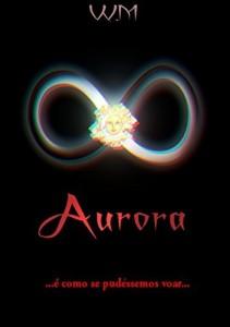Baixar Aurora pdf, epub, eBook