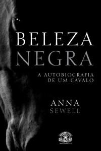 Baixar Beleza Negra: A autobiografia de um cavalo pdf, epub, eBook