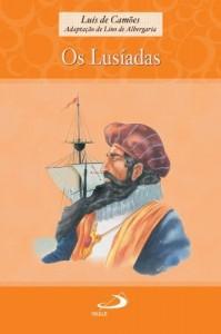 Baixar Os Lusíadas (Encontro com os clássicos) pdf, epub, eBook