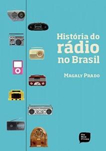 Baixar História do rádio no Brasil pdf, epub, eBook