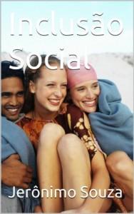 Baixar Inclusão Social (Tarefas Livro 1) pdf, epub, ebook