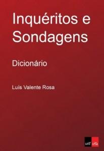 Baixar Inquéritos e Sondagens – Dicionário pdf, epub, eBook