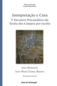 Baixar Interpretação e cura pdf, epub, eBook