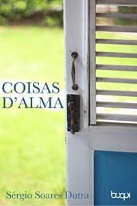 Baixar Coisas D' Alma pdf, epub, eBook