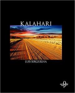 Baixar Kalahari pdf, epub, eBook
