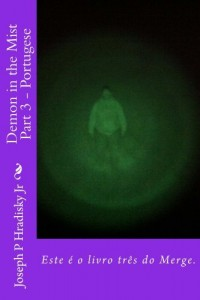 Baixar Demon in the Mist Part 3 – Portugese pdf, epub, eBook
