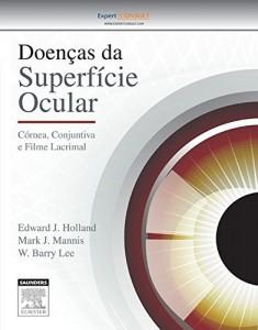 Baixar Doenças da Superfície Ocular pdf, epub, eBook
