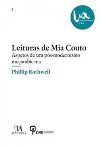 Baixar Leituras de Mia Couto pdf, epub, eBook