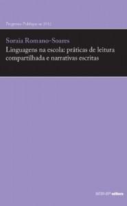 Baixar Linguagens na Escola: Práticas de Leitura Compartilhada e Narrativas Escritas pdf, epub, eBook