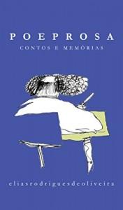 Baixar POEPROSA: CONTOS E MEMÓRIAS pdf, epub, eBook