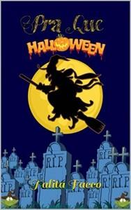 Baixar Pra que Halloween? pdf, epub, eBook