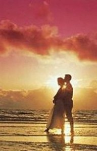 Baixar Destino: romance de Annie Johson pdf, epub, eBook