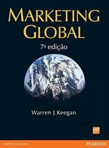 Baixar Marketing global, 7ed pdf, epub, eBook