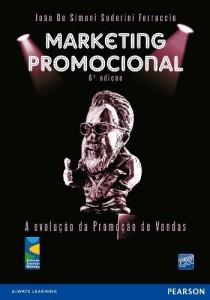 Baixar Marketing promocional pdf, epub, eBook