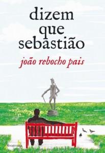 Baixar Dizem que Sebastião pdf, epub, eBook