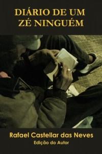 Baixar Diário de um Zé Ninguém pdf, epub, eBook
