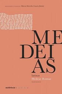 Baixar Medeias latinas pdf, epub, ebook