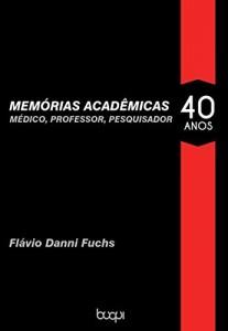 Baixar Memórias acadêmicas: pdf, epub, eBook