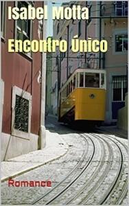 Baixar Encontro Único: Romance pdf, epub, eBook
