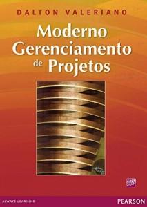 Baixar Moderno gerenciamento de projetos pdf, epub, eBook