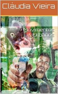 Baixar Movimentos Urbanos pdf, epub, eBook